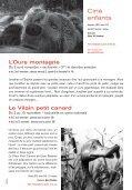 Poulet aux prunes - TNB - Page 4