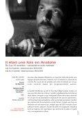 Poulet aux prunes - TNB - Page 5