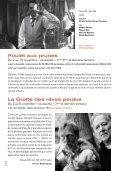 Poulet aux prunes - TNB - Page 6