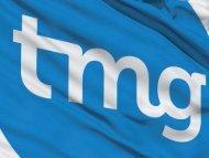 2012 - TMG corporate