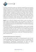 Neues Doppelbesteuerungsabkommen zwischen Spanien und ... - Seite 2