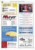 Quierschied - Der Quierschder - Seite 2
