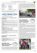 Quierschied - Der Quierschder - Seite 7