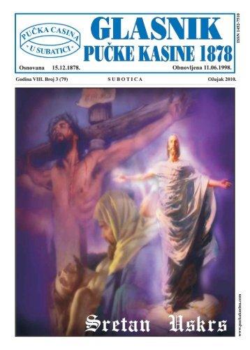 Adobe Photoshop PDF - Pučka Kasina 1878