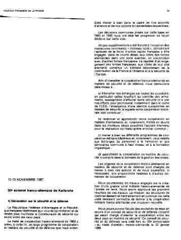 discours de mobutu 1973 pdf