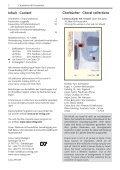 Frauenchor - Seite 2
