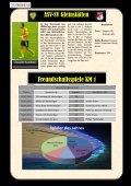 Spieler des Jahres - Die Gallier 08 - Seite 2