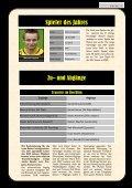 Spieler des Jahres - Die Gallier 08 - Seite 3