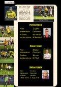 Spieler des Jahres - Die Gallier 08 - Seite 4