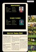 Spieler des Jahres - Die Gallier 08 - Seite 5