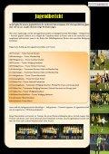 Spieler des Jahres - Die Gallier 08 - Seite 7