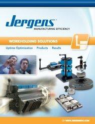 View - Jergens Inc.