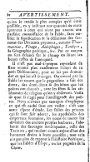 dictionnaire - Page 7