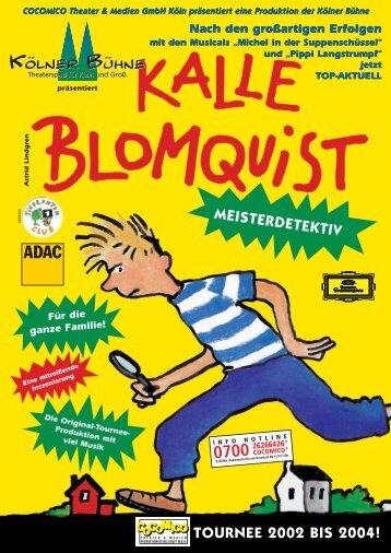210919 kalle Blomquist