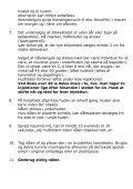 Generelle retninglinier for injektion af insulin til voksne - Bornholms ... - Page 3