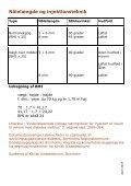 Generelle retninglinier for injektion af insulin til voksne - Bornholms ... - Page 4
