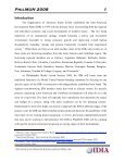 Inter-American Development Bank - IDIA - Page 4