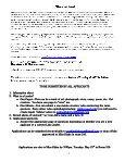 PDF Application - Page 2