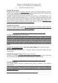 V dokumentech - Page 2
