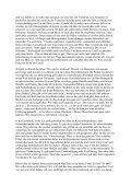 Jahreslosung 2011 - Seite 2