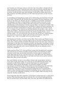 Jahreslosung 2011 - Seite 3