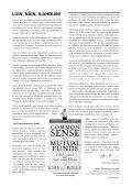 katsauksessamme 3/2010 - Seligson & Co - Page 3