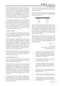katsauksessamme 3/2010 - Seligson & Co - Page 5