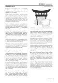 katsauksessamme 3/2010 - Seligson & Co - Page 7