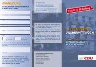 Einladung als -Datei - CDU Rheinisch-Bergischer Kreis