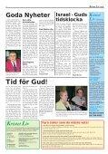 Kristet Liv - Page 2