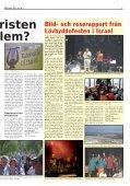 Kristet Liv - Page 5