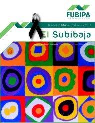 cómo conseguir - Fundación Bipolar de Argentina