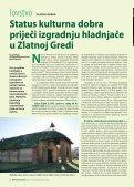 Sovuljaga buljina - Hrvatske šume - Page 4