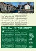 Sovuljaga buljina - Hrvatske šume - Page 5
