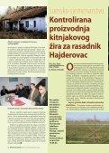 Sovuljaga buljina - Hrvatske šume - Page 6