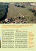 Sovuljaga buljina - Hrvatske šume - Page 7