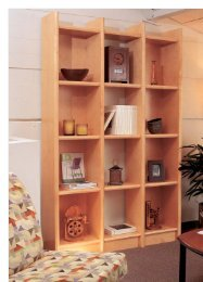 January 2000 - Popular Woodworking Magazine