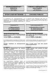 Datei herunterladen - .PDF - Bezirksgemeinschaft Eisacktal