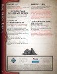 Download - Giochi Uniti - Page 4