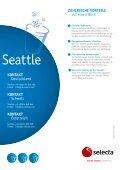seattle - Selecta - Page 4
