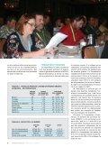 Journée de réflexion et assemblée générale spéciale 2011 - Page 2