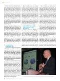 Journée de réflexion et assemblée générale spéciale 2011 - Page 3