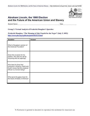 worksheet understanding the us constitution edsitement. Black Bedroom Furniture Sets. Home Design Ideas