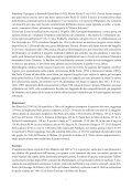 RADIO VATICANA - Pontificio Consiglio delle Comunicazioni Sociali - Page 5