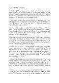 Dormition De Marie - Orthodox-mitropolitan-of-antinoes-panteleimon ... - Page 2