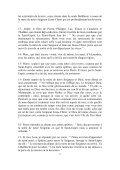 Dormition De Marie - Orthodox-mitropolitan-of-antinoes-panteleimon ... - Page 3