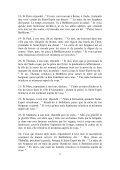 Dormition De Marie - Orthodox-mitropolitan-of-antinoes-panteleimon ... - Page 4