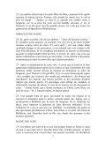 Dormition De Marie - Orthodox-mitropolitan-of-antinoes-panteleimon ... - Page 5