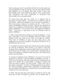 Dormition De Marie - Orthodox-mitropolitan-of-antinoes-panteleimon ... - Page 6