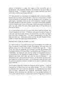 Dormition De Marie - Orthodox-mitropolitan-of-antinoes-panteleimon ... - Page 7